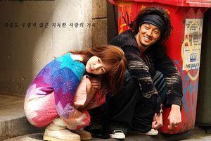 Nhạc phim của So Ji Sub - Im Soo Jung được cả 100 ca sĩ Kpop cover, Sơn Tùng M-TP cũng không ngoại lệ
