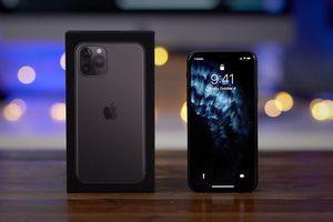'Thầy đồng' Apple Ming-Chi Kuo tiết lộ nhiều thông tin bất ngờ về kế hoạch của Apple trong năm 2020