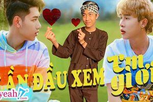 'Nhọ' như Jack và K-ICM: MV 'Em gì ơi' không lọt nổi Top Trending nhưng Video reaction lại lọt Top 8