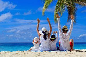 Doanh thu du lịch lữ hành 9 tháng ước đạt 33,5 nghìn tỷ đồng