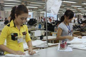 Đảm bảo tính khả thi của các chính sách đối với lao động nữ