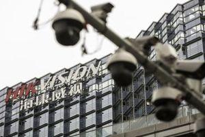 Chỉ trích Mỹ can thiệp nội bộ, Trung Quốc tuyên bố 'kiên quyết bảo vệ lợi ích đất nước'