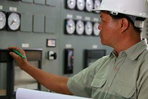 Công nghệ giúp Công ty Phân bón Việt Nhật sản xuất sạch, tạo sản phẩm sạch
