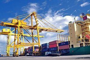 WEF: Việt Nam tăng 10 bậc về năng lực cạnh tranh