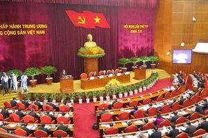 Quy định 205-QĐ/TW là giải pháp nâng cao chất lượng công tác cán bộ của Đảng