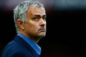 Jose Mourinho sẵn sàng thay thế Pochettino tại Tottenham