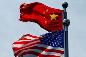 Đàm phán thương mại Mỹ - Trung: Không kỳ vọng có đột phá