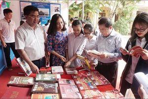 Làm thế nào để sách Việt Nam được bạn bè quốc tế đón nhận rộng rãi?