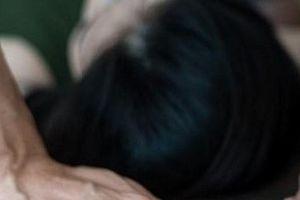 Hà Nội: Một cô gái bị đánh đập, hiếp dâm và cướp hết tài sản