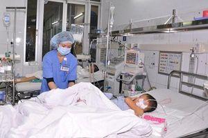 Hà Nội: Nữ hộ lý 3 lần nhặt được tiền rơi trả lại người bệnh nhận danh hiệu 'Người tốt, việc tốt'