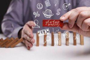 8 công ty khởi nghiệp sáng tạo khu vực ASEAN sẽ được rót vốn đầu tư từ 1 – 2 triệu USD