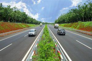 Tuần tới mời sơ tuyển nhà đầu tư cao tốc Bắc - Nam