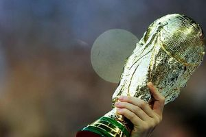 5 quốc gia Đông Nam Á cùng đăng cai World Cup 2034