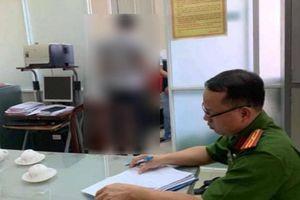 Đội phó Phòng Cảnh sát PCCC Đồng Nai chết ở phòng làm việc