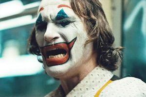 Những vụ án kinh hoàng ngoài đời thực có liên quan đến Joker