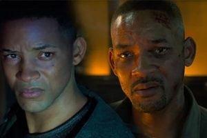 Phim mới của Will Smith sẽ thất bại trước 'Joker'?