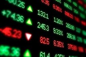 Công khai doanh nghiệp cổ phần hóa 'trốn' niêm yết