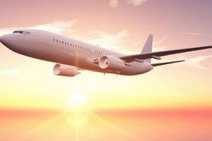 Vietravel Airlines đối mặt khó khăn gì, nếu không khắc phục... thành 'bom xịt'?