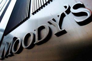 Bộ Tài chính lên tiếng về việc Moody's thông báo xem xét hạ mức xếp hạng tín nhiệm quốc gia của Việt Nam