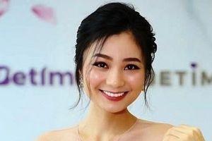 Nữ diễn viên Diệu Hương: Từ hành trình xây tổ ấm và nối dài những đam mê