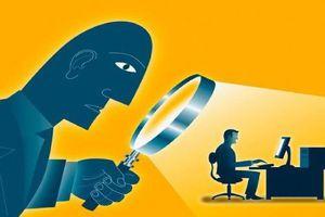 Quyền riêng tư được pháp luật bảo vệ như thế nào?
