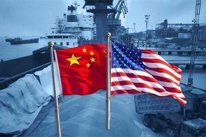Bản thỏa thuận 'tiền đề' chấm dứt thương chiến Mỹ - Trung
