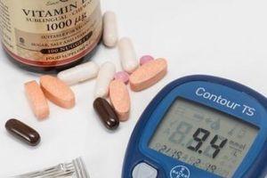 Một loại opioid được sử dụng phổ biến tác động xấu đến đường huyết