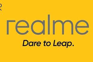 Realme TV có thể sẽ ra mắt vào tháng 12 năm nay