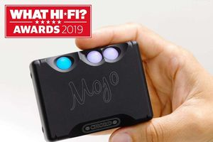 Chord Electronics tiếp tục thống trị các giải thưởng về đầu giải mã DAC của What Hi-fi