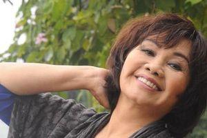 Nghệ sĩ Xuân Hương và cuộc sống độc thân chưa bao giờ kể