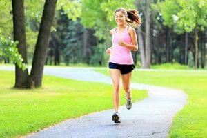 Làm thế nào để tập thể dục, thi đấu thể thao không bị đột tử?