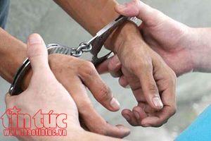 18 tháng tù cho tài xế Range Rover gây tai nạn làm 2 người tử vong