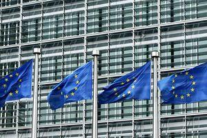 EC kiện Ba Lan về hình thức kỷ luật các thẩm phán