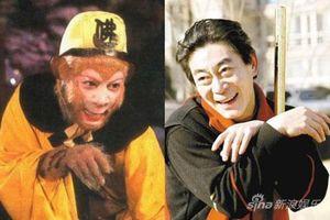 Tiết lộ nguyên nhân giúp vai Tôn Ngộ Không trong Tây Du Ký 1986 để lại ấn tượng 'cực mạnh'