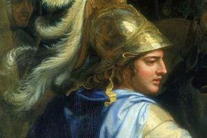 'Choáng váng' với 3 ước nguyện cuối cùng của Alexander Đại trước khi qua đời