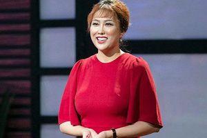 Phi Thanh Vân và những sao Việt bị chê làm lố khi tham gia game show