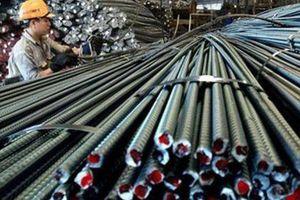 WB hạ dự báo tăng trưởng, nâng lạm phát của Việt Nam