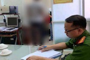 Một Đại úy công an tử vong trong phòng làm việc ở Đồng Nai