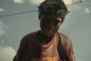 Phim 'Ròm' chưa được phép nhưng vẫn trình chiếu tại Liên hoan Phim Busan 2019