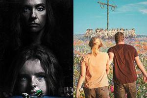 Xếp hạng bộ sưu tập phim kinh dị của A24: 'Hereditary' đã thay đổi Hollywood như thế nào?