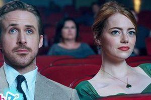 5 bộ phim gắn mác 'nên thử' trong các mùa chia tay