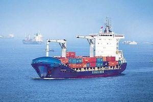Anh hỗ trợ Việt Nam trong lĩnh vực điều tra tai nạn hàng hải
