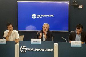 Ngân hàng Thế giới: Việt Nam là điểm đến hấp dẫn thu hút FDI