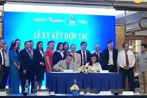 Thành phố Hồ Chí Minh nhận 3,8 tỷ USD kiều hối trong 9 tháng đầu năm