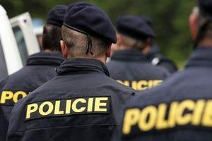 Séc thắt chặt an ninh sau vụ xả súng làm 2 người thiệt mạng tại Đức