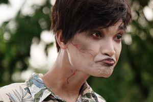 Mạc Văn Khoa: 'Tôi phát hiện mình tạo ra Zombie hài'