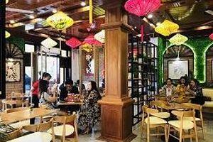Chinh phục tín đồ cà phê xứ Kim Chi, King Coffee sẽ mở quán đầu tiên tại Thủ đô Seoul