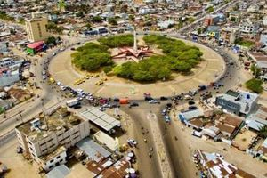 Danh tính 5 doanh nghiệp thuộc Cộng hòa Benin cần đề phòng trong giao dịch thương mại
