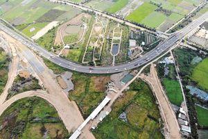 Soi lại lộ trình triển khai cao tốc Bắc - Nam phía Đông