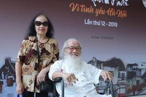 Nhà giáo Nguyễn Thừa Hỷ: Con người chứ không phải con số